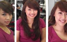 hair-salon-phai-dep-noi-toc