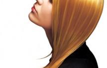 nhuom-toc-dep-hair-phai-dep-salon