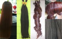 noi-toc-toc-noi-hair-phai-dep-salon